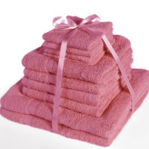 Towel Bale 2