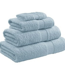 Towel Bale 3